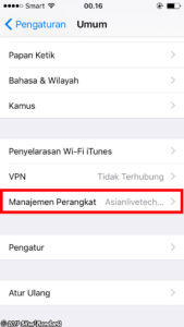 Cara Mendownload Aplikasi Poker V